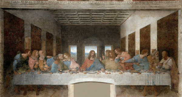 15-Cenacolo-di-Leonardo-Milano-1024x546.jpg