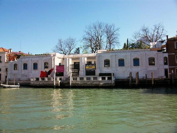 15-Col·leccio_Peggy_Guggenheim_Venecia.jpg