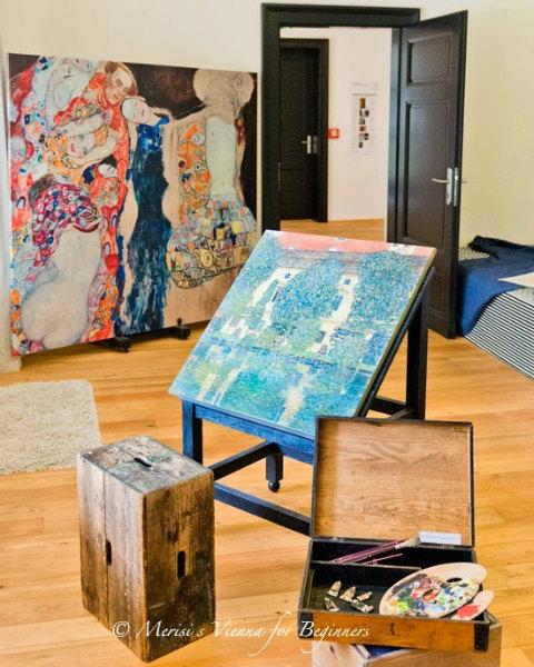 15-Klimt-Feldmühlgasse-Studio-.jpg