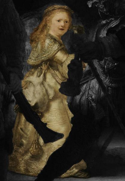 15-Particolare-bambina-ronda-notte-Rembrandt.jpg