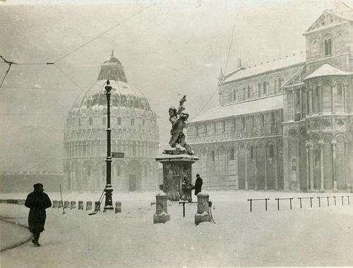 15-Pisa 1929 2.jpg