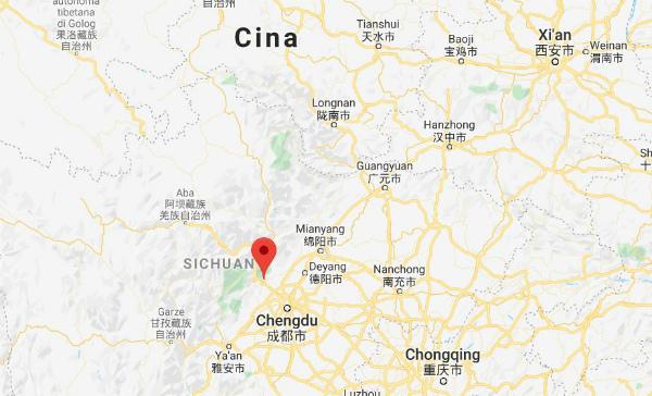 15-Sichuan, Cina.jpg