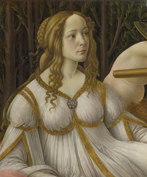 15-Venere-Marte-Botticelli_GF.jpg