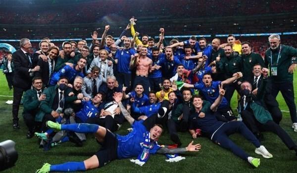 15-euro-2020-italia-inghilterra-_GF.jpg