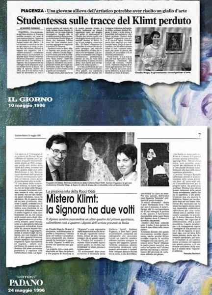 15-mostra-Klimt-_GF.jpg