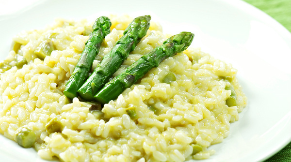 15-risotto-agli-asparagi.jpg