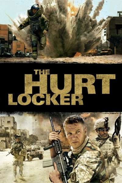 15-the_hurt_locker_poster_locandina_cinefacts.jpg