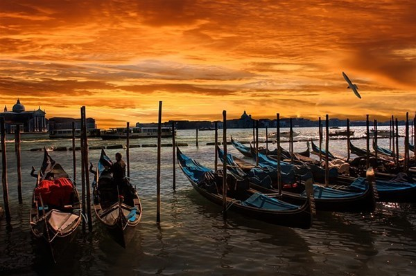 15-venezia-sera_GF.jpg
