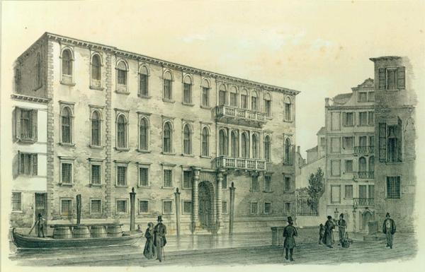 16-1-Palazzo-Grimani-Santa-Maria-Formosa.jpg