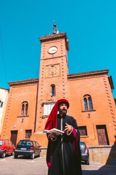 16-1-cosa-vedere-a-monteleone-d-orvieto-archivio.jpg