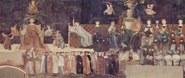 16-Ambrogio_Lorenzetti_002.jpg