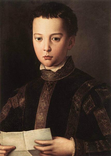 16-Bronzino-Francesco-de-Medici.jpg