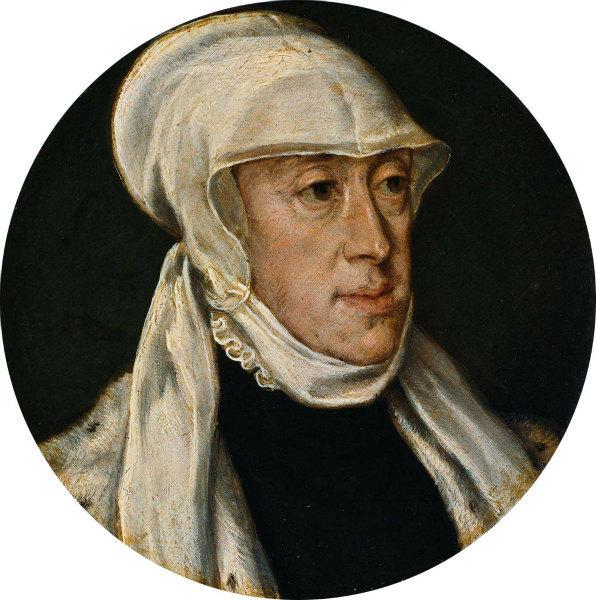 16-HabsburgMaria.jpg