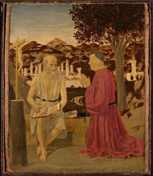 16-Piero-della-Francesca-San-Girolamo-e-un-devotoVenezia.jpg