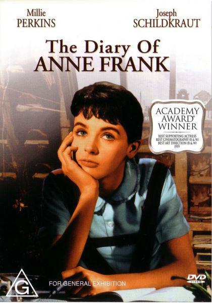16-The-Diary-of-Anne-Frank-19591.jpg
