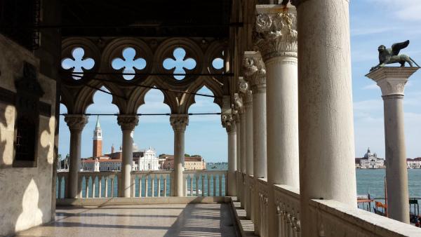 16-Venezia-vista-da-Palazzo-Ducale-.jpg
