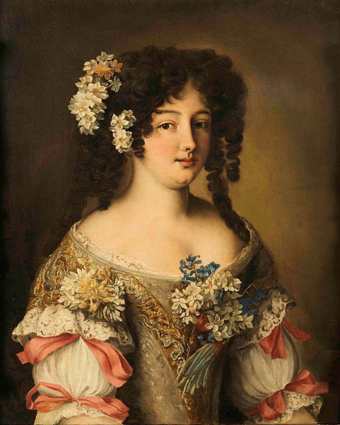 16-_Portrait_of_Ortensia_Mancini.jpg