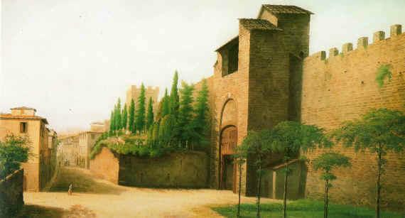 16-cimitero_degli_inglesi_porta_a_pinti-1.jpg