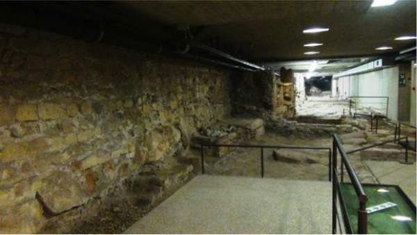 16-spec-Verona-3-scavi-scaligeri-4.jpg