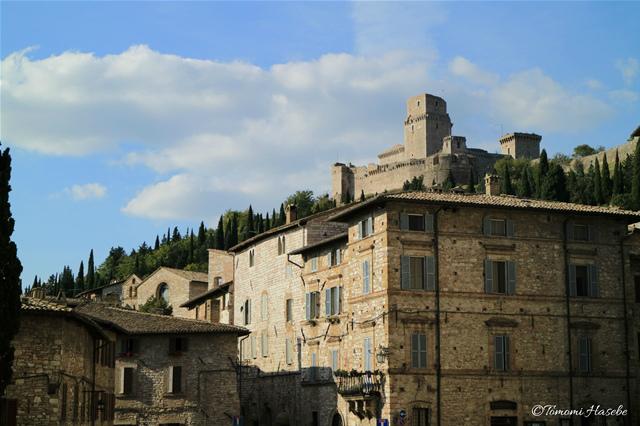 17--Assisi 2016 IMG_6479_GF.jpg