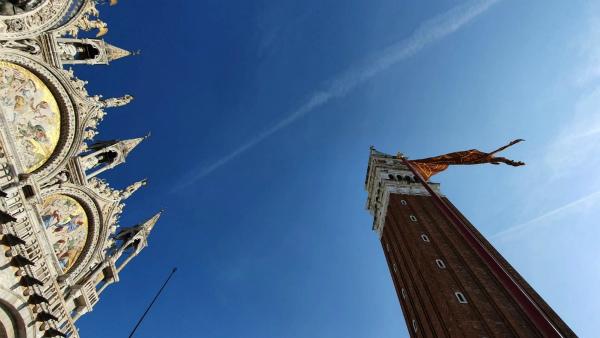 17-1-8221063.Venezia.jpg