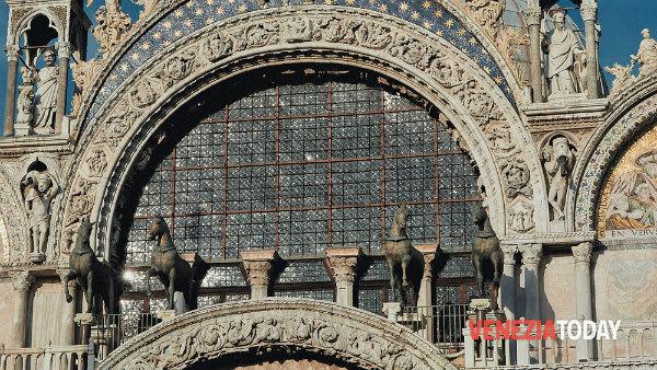 17-2-Basilica di San Marco Giovanni Aiello 1-2.jpg