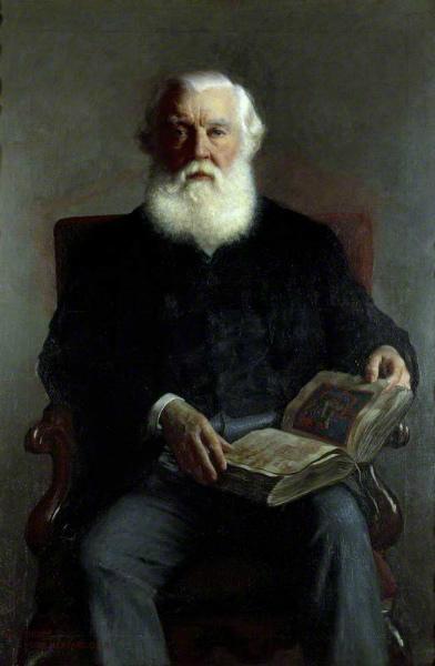 17-2-Sir Austen Layard Rawdon Brown.jpg