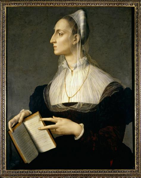 17-Angelo-Bronzino-Laura-Battiferri.jpg