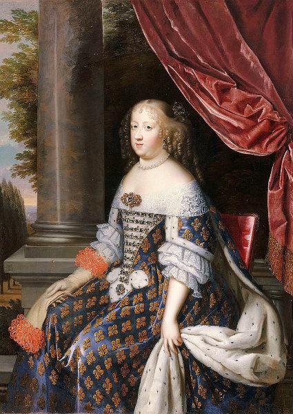 17-Detail_of_Marie_Thérèse_d'Autriche_by_Nocret.jpg