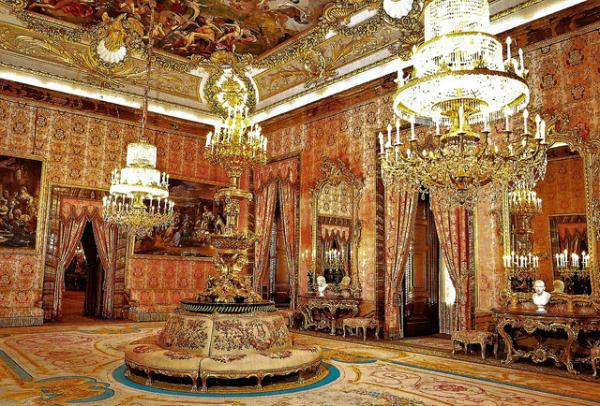 17-Il Palazzo Reale di Madrid.jpg