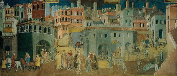 17-Lorenzetti_Ambrogio_1337.jpg
