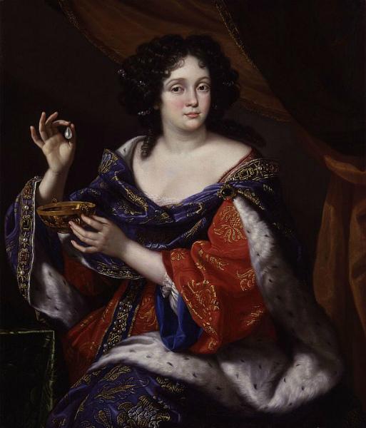 17-Marie-Anne_Martinozzi_(née_Mancini),_Duchess_of_Bouillon_by_Benedetto_Gennari.jpg