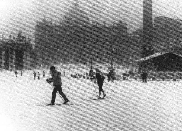 17-Nevicata_1956_Roma.jpg