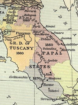17-Papal_States_Map_1870.png