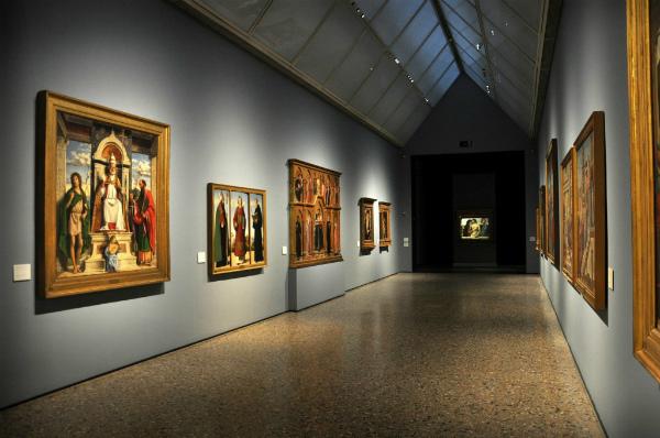 17-Pinacoteca-di-Brera-Milano1-1024x680.jpg