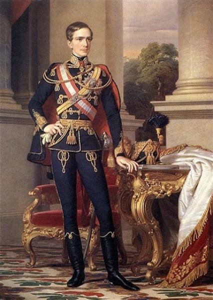 17-francesco giuseppe I 1853_GF.jpg