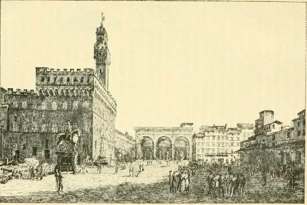 17-giuseppe_conti_firenze_vecchia_firenze_1899 piazza signoria.jpg