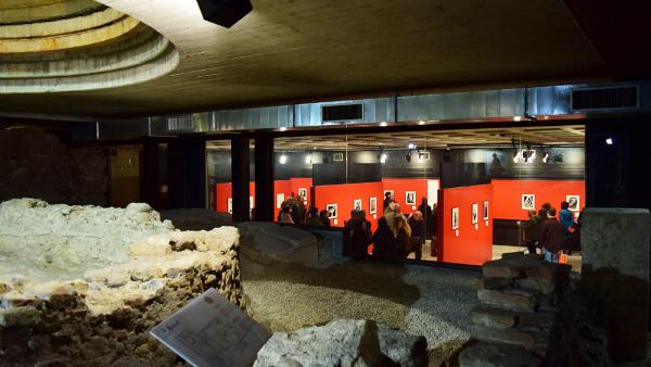 17-scavi scaligeri verona centro internazionale di fotografia.jpg