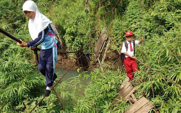 17-scuola-Sumatra-2.jpg