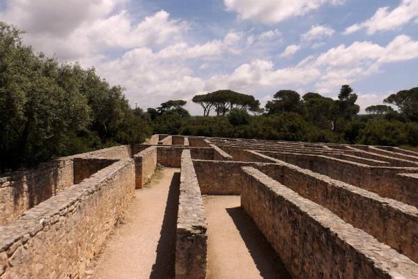 18-1-Castello di Donnafugata, Ragusa-.jpg