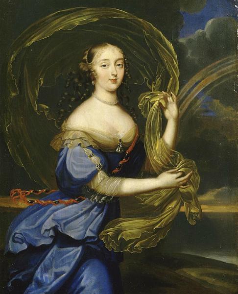 18-(Madame_de_Montespan)_(at_the_Musée_national_du_Château_de_Versailles).jpg