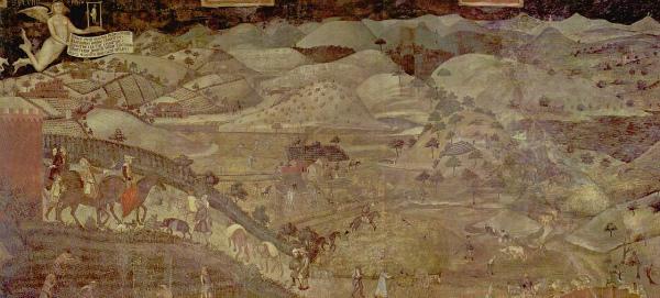 18-Ambrogio_Lorenzetti_011.jpg