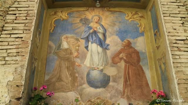 18-Assisi 2017 IMG_7784_GF.jpg