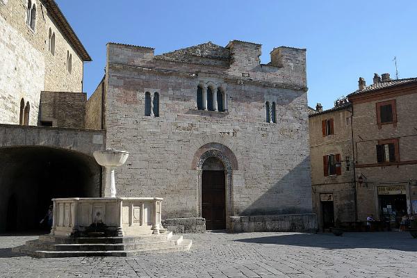 18-Bevagna_-_Chiesa_di_San_Silvestro.jpg