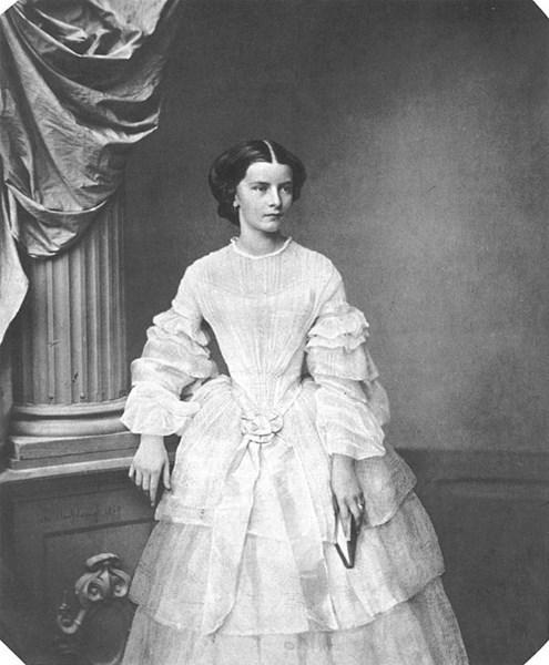 18-Elisabeth_in_Bayern,_Kaiserin_von_Österreich 1855_GF.jpg