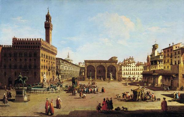 18-Giuseppe_Zocchi_-_The_Piazza_della_Signoria_in_Florence_-_WGA25992.jpg