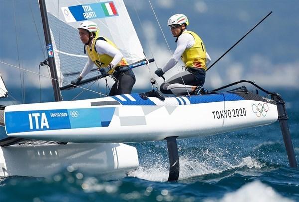 18-Tita-Banti-Italia-oro-olimpico_GF.jpg