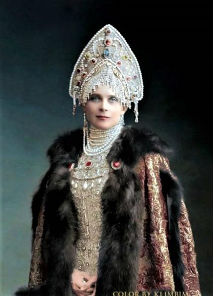 18-Ultimo-Ballo-Romanov-13.jpg