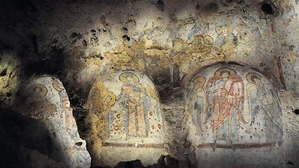 18-grotta-peccato-originale-matera-_GF.jpg