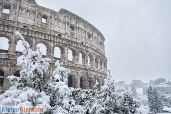 18-neve-roma-marzo-ecco-quando-e-successo-56648_1_1.jpg